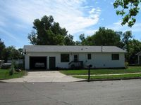 100 9th Ave SE, Mandan, ND 58554