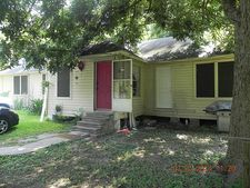 11716 Ashworth St, Houston, TX 77050