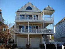 415 Bay Dunes Dr, Norfolk, VA 23503