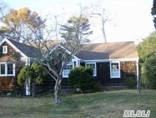 886 S Country Rd, Bellport, NY 11713
