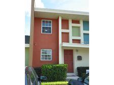 4882 Tangerine Ave, Winter Park, FL 32792