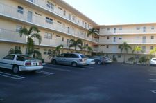 2515 Ne 2nd Ct Apt 206, Boynton Beach, FL 33435