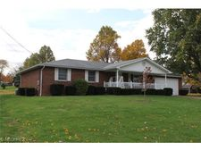 165 Mansfield Ave, Mount Vernon, OH 43050