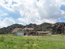 17571 W Foothill Rd, Yarnell, AZ 85362