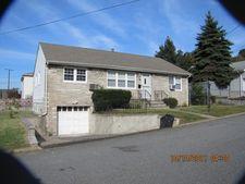 58 Whitaker Ave, Woodland Park, NJ 07424