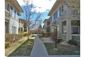8105 E 11th Ave Unit 3e, Denver, CO 80220
