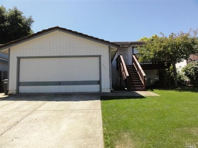 , Cloverdale, CA 95425