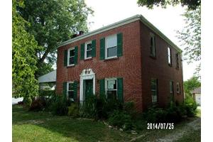 169 N Main St, NEW HAVEN, KY 40051
