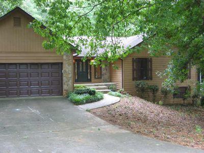 2260 Chimney Springs Dr, Marietta, GA