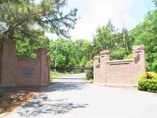 Lot37-1 Paradise Riv # Resort, Judsonia, AR 72081