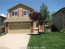 6150 Lowlander Ct, Colorado Springs, CO 80922