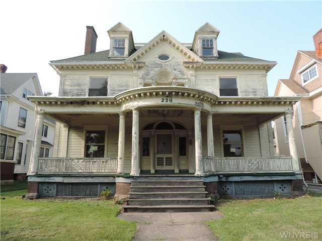 Foreclosed Homes For Sale In Washington County Ohio