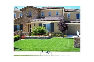 14121 Green Valley Ct, San Diego, CA 92131