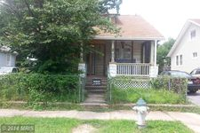4308 Monroe St, Brentwood, MD 20722