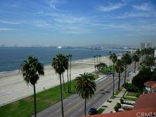 2999 E Ocean Blvd Unit 1730, Long Beach, CA 90803