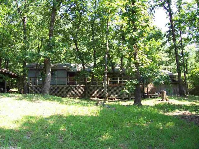 476 ross creek rd waldron ar 72958 home for sale and