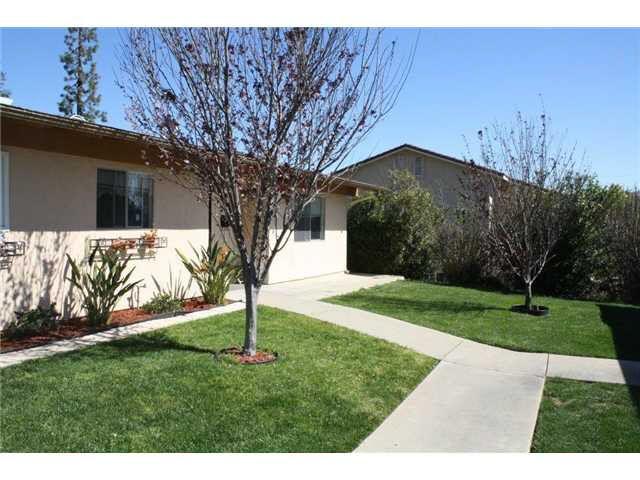 1227 Green Garden Dr Unit 4, El Cajon, CA 92021 - realtor.com®