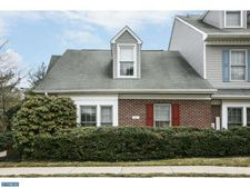 407 Berkshire Way, Evesham, NJ 08053