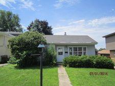 10630 Lombard Ave, Chicago Ridge, IL 60415