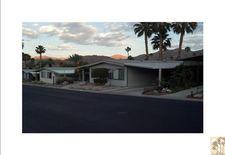 49305 Highway 74 Spc 137, Palm Desert, CA 92260
