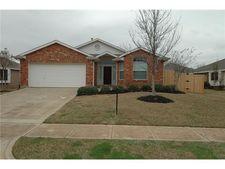 309 Willowlake Dr, Little Elm, TX 75068