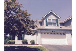 101 Manor Dr, Collier Township, PA 15071