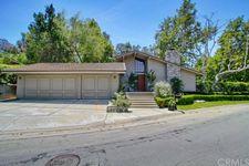 7420 E Stone Creek Ln, Anaheim, CA 92808