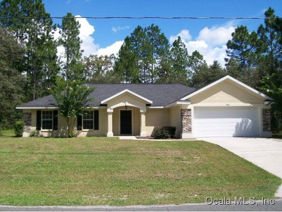 14361 sw 79th ter ocala fl 34473 4 beds 2 baths home for 1621 w 19th terrace
