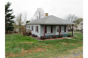 1402 19th Ave, Patterson Township, PA 15010