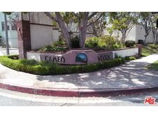 5803 Bowcroft St Unit 1, Los Angeles, CA 90016