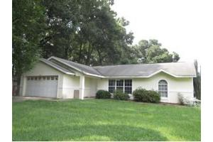 5595 SE 140th St, Summerfield, FL 34491