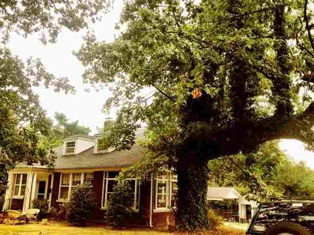 624 Elm Ave Jonesboro Ar 72401 Realtorcom