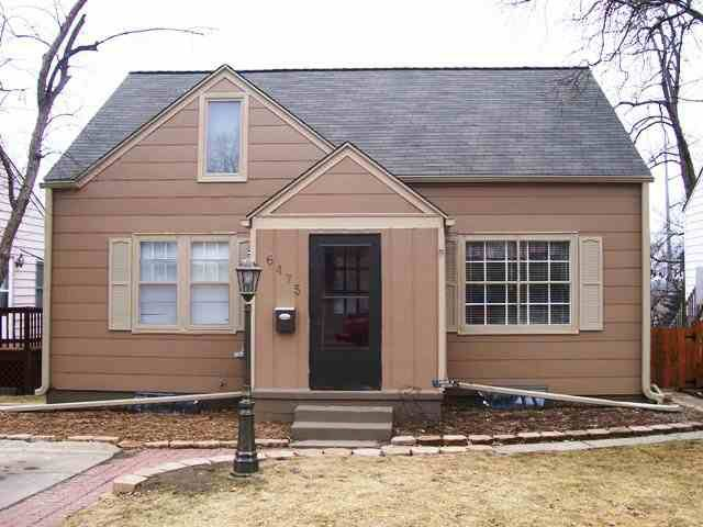 6475 William St Omaha Ne 68106 Realtor Com 174