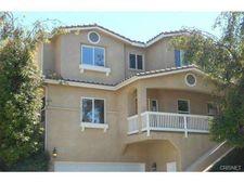 5163 Knollwood Way, Woodland Hills, CA 91364
