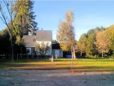 15 Ledgeview Dr, Franklin, NH 03235