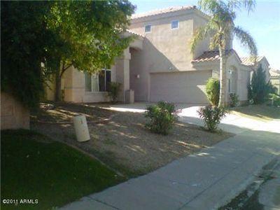 2023 W Peninsula Cir, Chandler, AZ