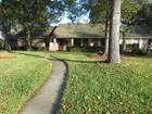 8239 Ketch Ct, Jacksonville, FL 32216