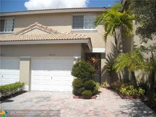 4015 Nw 92nd Ave, Sunrise, FL 33351