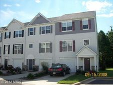 48385 Sunburst Dr, Lexington Park, MD 20653