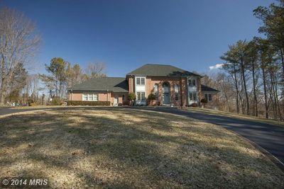 5929 Serenity Ln, Rockville, MD