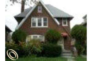 4820 Chatsworth St, Detroit, MI 48224