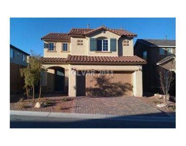 10830 Whipple Crest Ave, Las Vegas, NV