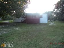 163 Brentwood Ln, Locust Grove, GA 30248