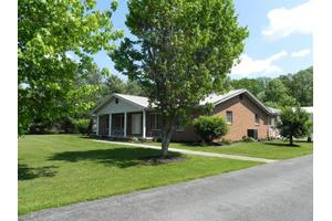 304 Lily Rd, London, KY 40744