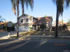 2531 Oak Ave, Corona, CA 92882