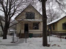 602 Minnesota Ave, Albert Lea, MN 56007
