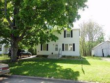 1253 Goldenrod Dr, Iowa City, IA 52246