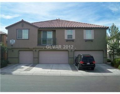 6250 W Arby Ave Unit 135, Las Vegas, NV