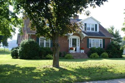 532 n main st hebron md 21830 recently sold home price