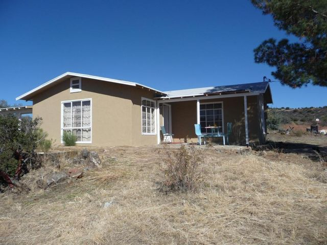 10801 s state route 69 mayer az 86333 recently sold